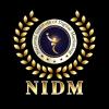 NIDM Jayanagar Bangalore Digital Marketing Institute Avatar