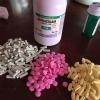 Club Pills Online Avatar